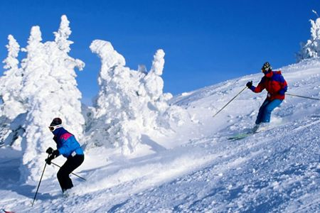 Bangalore to Shimla honeymoon tour packages