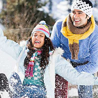 honeymoon-packages-shimla
