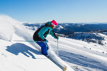 Pune to Shimla honeymoon tour packages