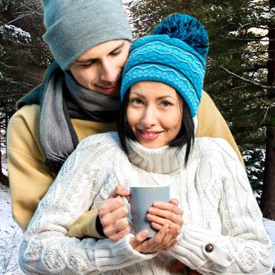 shimla-honeymoon-package