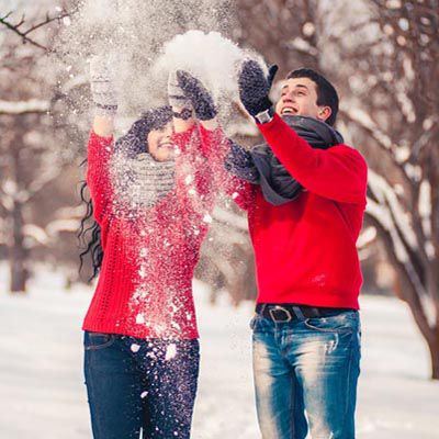 shimla-honeymoon-packages